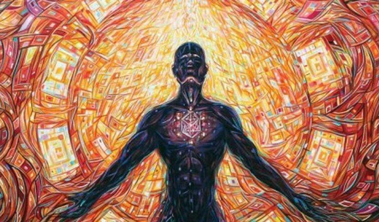 Teoría sugiere que el alma entra en el feto a la séptima semana a través de la Glándula Pineal