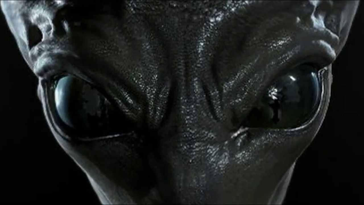 ¿Qué descubrieron los extraterrestres con este experimento?