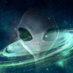 Investigadores: «Existe al menos una civilización extraterrestre avanzada en nuestra galaxia»