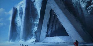 El misterio continúa: Lo que no nos dicen sobre la Antártida