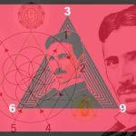 Los enigmas de los números 3, 6 y 9 de Nikola Tesla