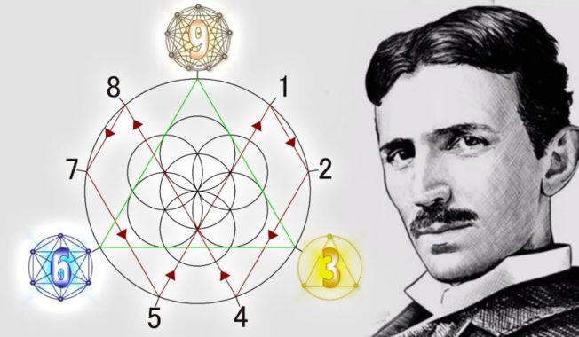 Nikola Tesla: ideas y descubrimientos Nikola-tesla-e1477000720913