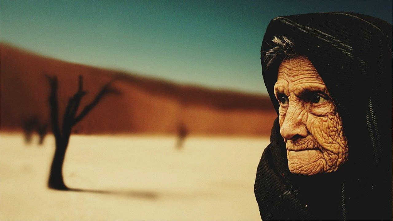 Humanos no muestran signos de un límite máximo de edad, dice un nuevo estudio