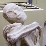 Ministerio de Cultura de Perú se pronuncia sobre supuesta «momia extraterrestre»