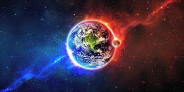 El Ancestral Mito de la Tierra Hueca y las Civilizaciones Subterráneas