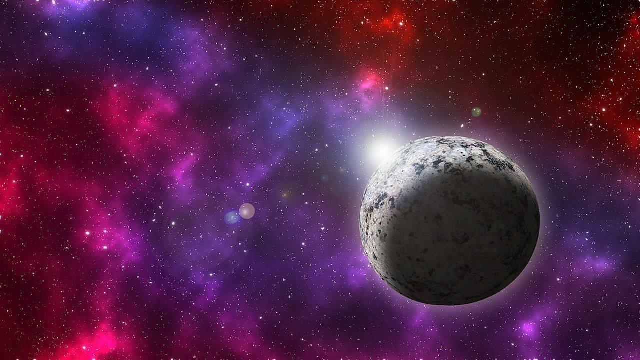 «PLATO», la misión espacial europea que podría encontrar vida extraterrestre