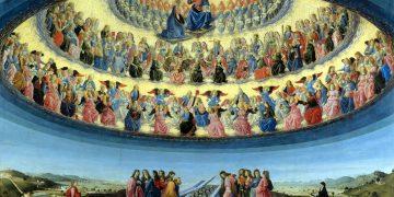 Enoquiano: La misteriosa lengua perdida de los Ángeles