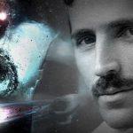 Biógrafo de Nikola Tesla afirma que el científico tuvo contacto con extraterrestres