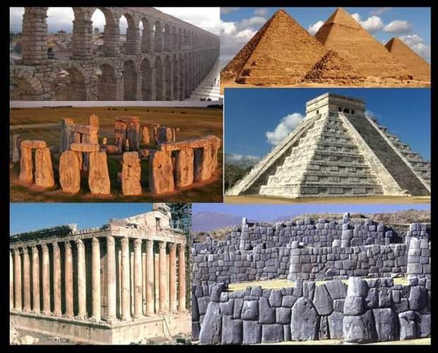 Recuerdos del pasado /Antiguas civilizaciones - Página 8 Ancient-stone-structures-most-advanced