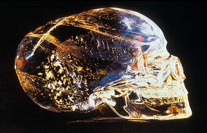 Recuerdos del pasado /Antiguas civilizaciones - Página 8 Crystal-skull-mesoamerica-