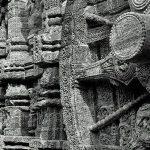 La Historia está equivocada: 3 descubrimientos avanzados de hace miles de años en la antigua India