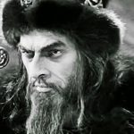La biblioteca perdida de Iván el Terrible: Un misterio que sigue sin resolver siglos después