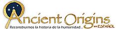 Ancient Origins en Español