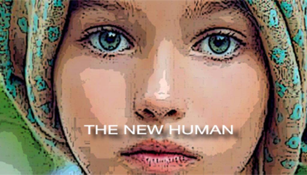 Una nueva raza humana
