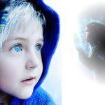 Niños Psíquicos: ¿Cuáles son sus principales características?