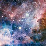 Un tercio de los humanos ascenderán a la quinta dimensión ¿cómo lograrlo?