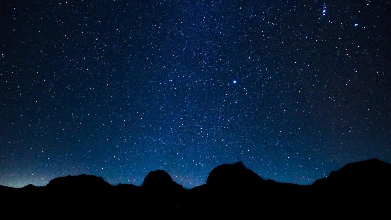 EBLM J0555-57Ab: Astrónomos descubren la estrella más pequeña jamás conocida