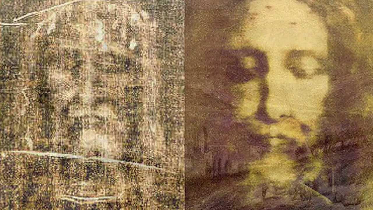 Confirman que el sudario de Turín contiene sangre humana, ¿era de Jesucristo?