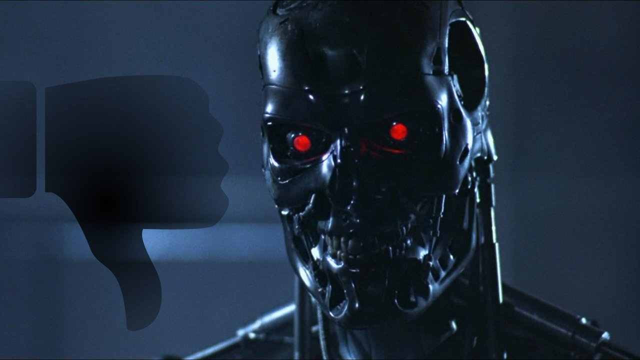 Inteligencia Artificial de Facebook «se sale de control» y es desactivada