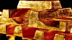 Habrían localizado un tesoro nazi de hasta 800 millones de euros pero no permiten desenterrarlo