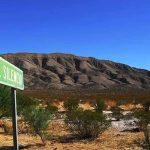 Zona del Silencio: La misteriosa región en donde los relojes se detienen y las radios no funcionan