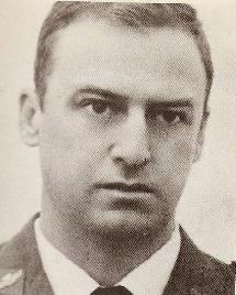 Antonio González de Boado