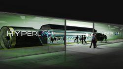 Elon Musk confirma que construirá un Hyperloop que llevará de Washington DC a Nueva York en 29 minutos
