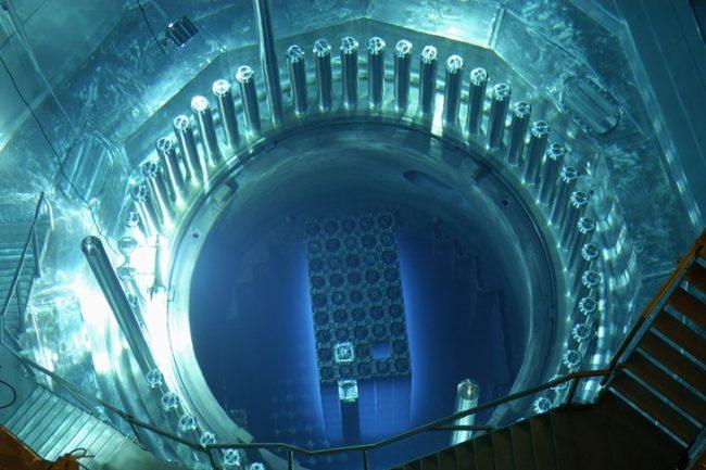 LO ULTIMO EN AVANCES E INVENTOS - Página 7 Reactor-de-torio-650x433