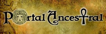 Portal Ancestral