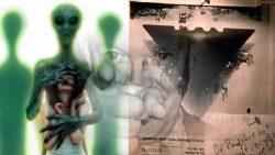 ¿Permite EE.UU. que abduzcan humanos a cambio de tecnología extraterrestre?