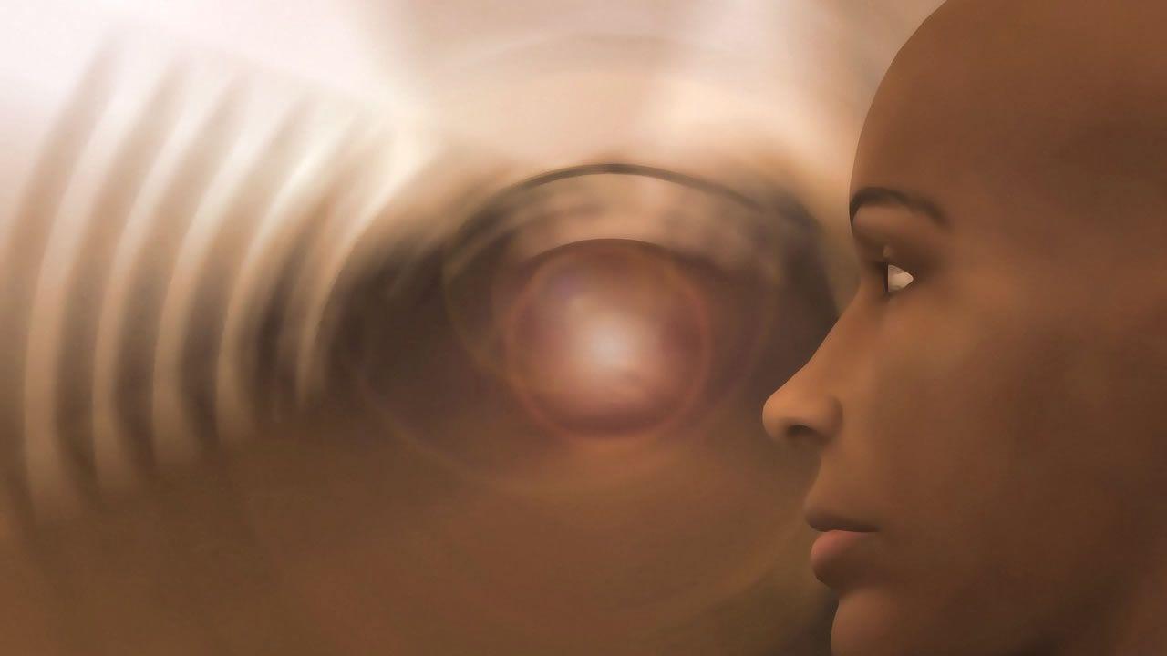 ¿Cómo el Alma elige a sus futuros padres para reencarnar?