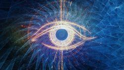 ¿Puede el ojo humano ver los campos electromagnéticos? el enigma del Bioelectromagnetismo