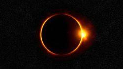 Eclipse Solar Total 21 de agosto de 2017: ¿Dónde verlo? ¿Cómo verlo? ¿A qué hora verlo?