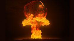 ¿Cuánta gente moriría si se desatara una guerra nuclear hoy? Una animación nos da la pertubadora respuesta