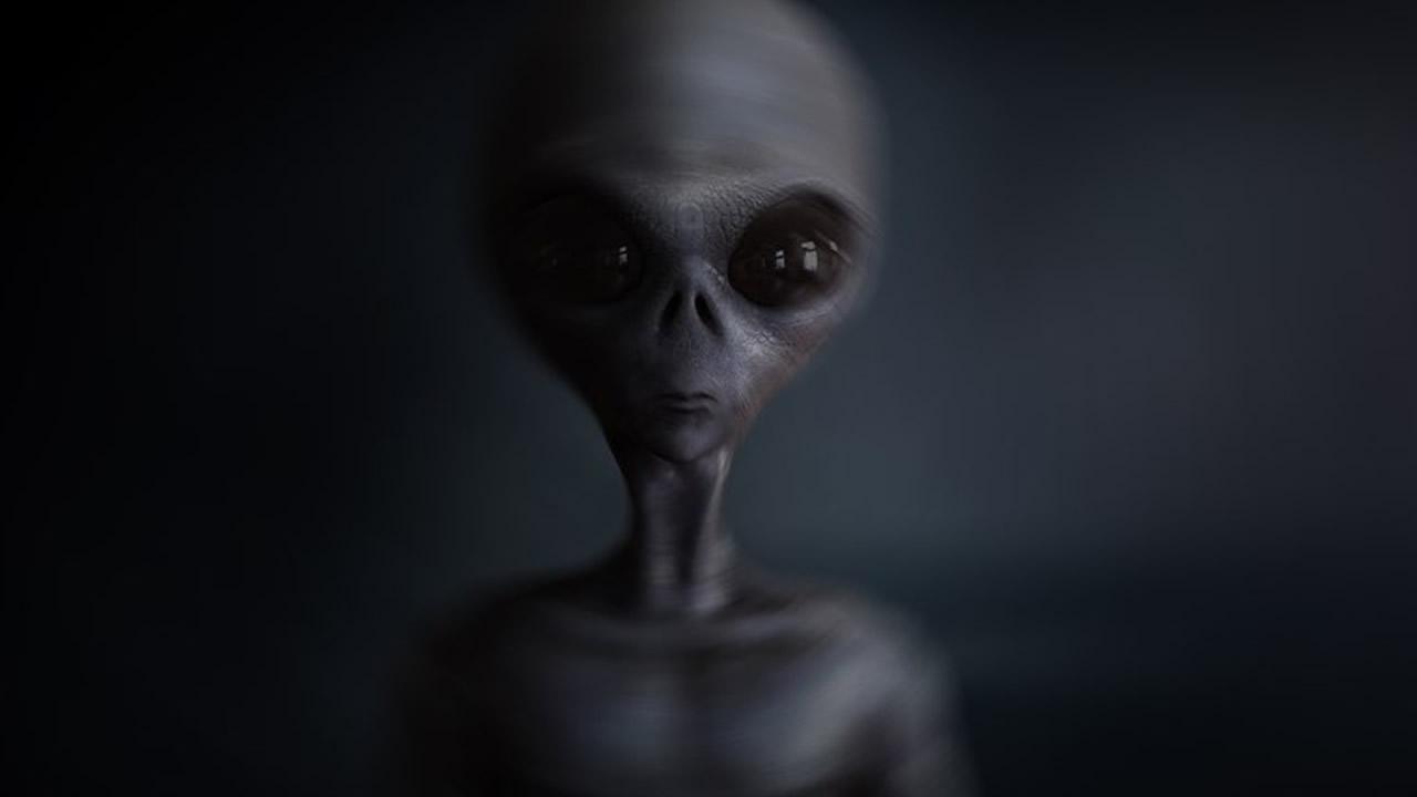 ¿Qué sucederá luego de que «encontremos» evidencia de civilizaciones extraterrestres?