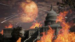 Un nuevo «fin del mundo» ocurriría en septiembre, Nibiru destruirá la Tierra según polémica teoría
