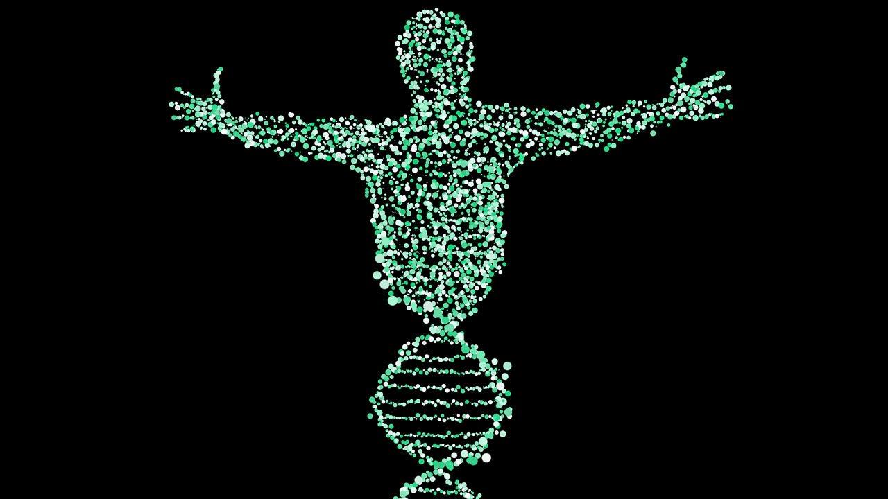¿Puede la genética del ser humano recrear el pasado?