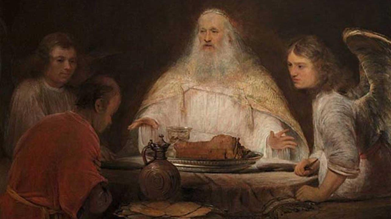Cómo explicar la sorprendente longevidad de los patriarcas bíblicos del Génesis