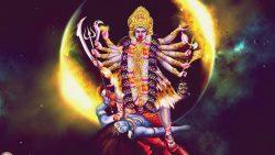 ¿Ya estamos en la Época Profética del Kali Yuga?