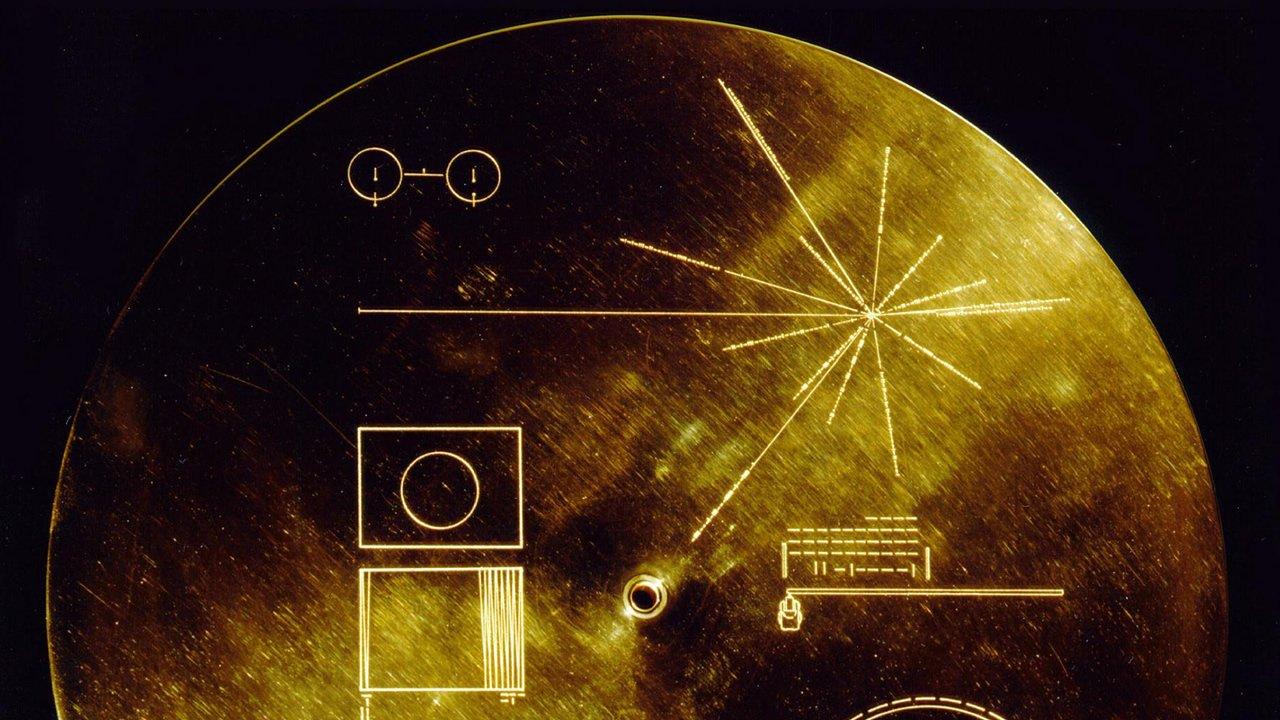 Cómo una nave espacial de la NASA puede ayudar a los extraterrestres a encontrar la Tierra