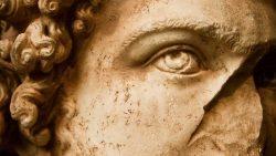 El origen del hombre según los antiguos griegos