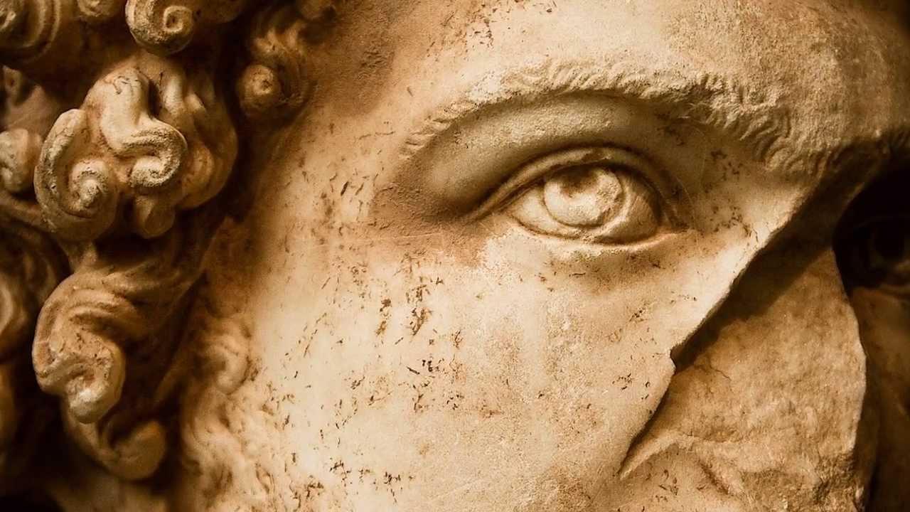 origen-hombre-grecia-antigua-portada.jpg