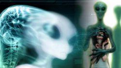 El siniestro pacto entre superpotencias y extraterrestres es revelado