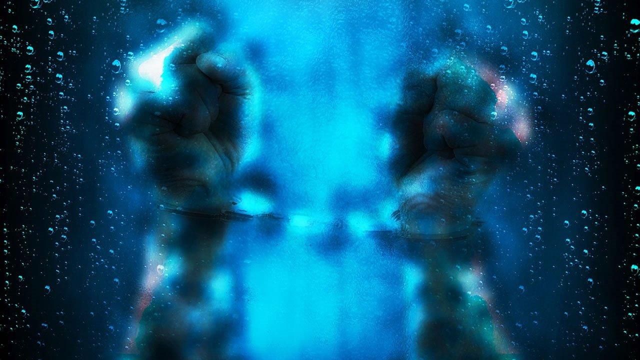 David Parcerisa nos trae: «Las claves para salir de la Matrix»