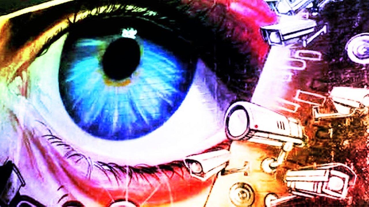 Proyecto Dumbo: La CIA en tus cámaras ya según Wikileaks