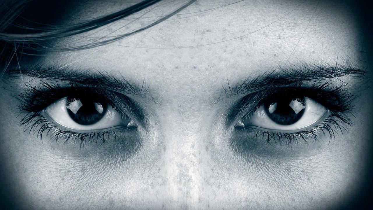 El Sexto Sentido: La voz de tu alma intentando hablarte