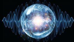 Físicos logran la teleportación cuántica bajo el agua por primera vez