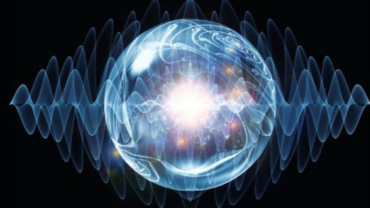 Físicos logran la teletransportación cuántica bajo el agua por primera vez