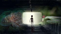 ¿Qué aspecto podrían tener los extraterrestres? Según destacados astrobiólogos
