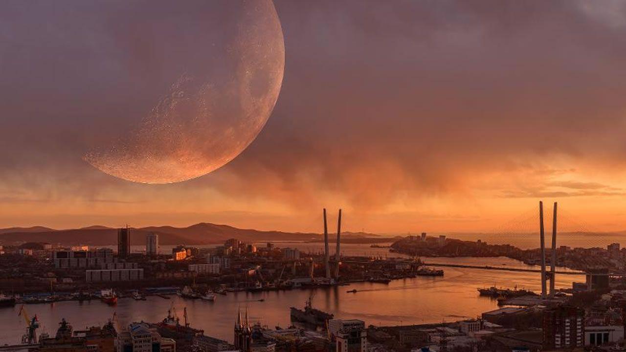 23 de septiembre: El fin del mundo que no ocurrió